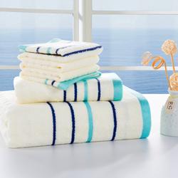Банные полотенца Турция