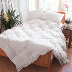 Двоспальні ковдри