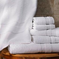 Рушники для готелів
