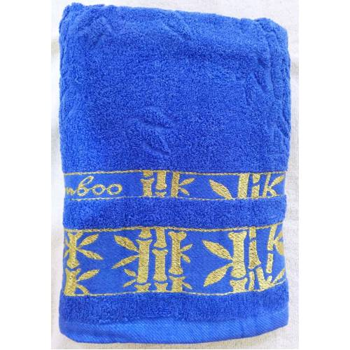 Метровые полотенца Бамбук 04