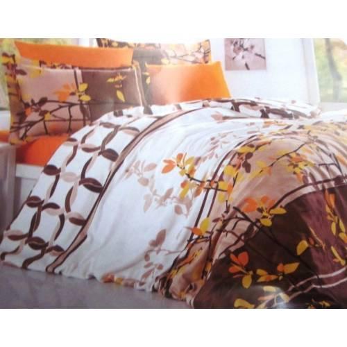 Бамбуковое постельное белье